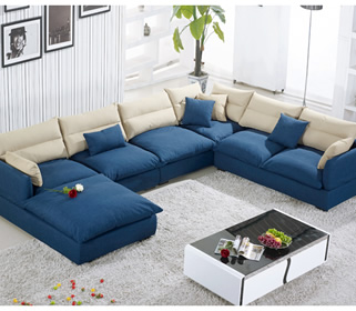 Home Furnishing Vadodara